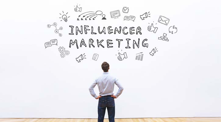 How to Find Quality Micro-influencers (Even if You're Clueless About Influencer Marketing)