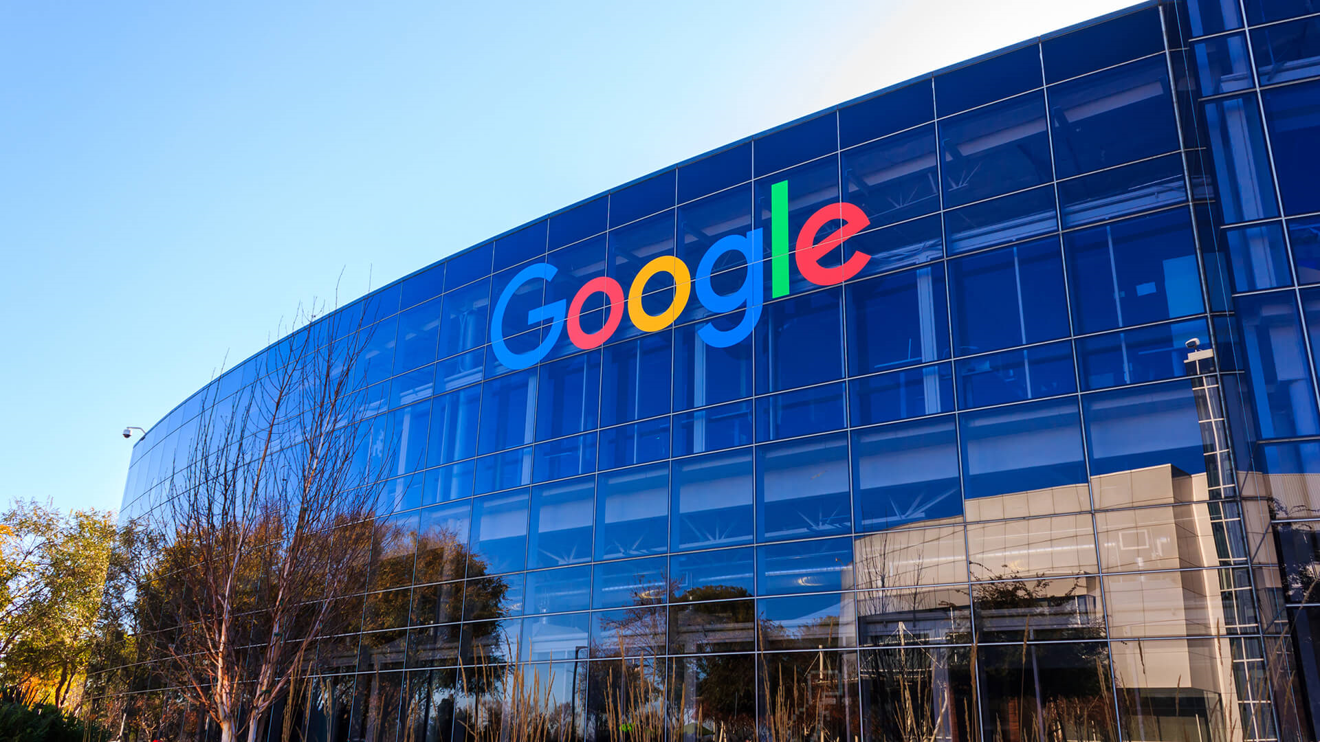 Google is retiring the AdWords & DoubleClick brands in a major rebranding aimed at simplification