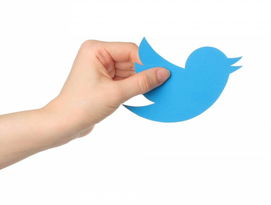 Twitter Introduces New Website to Offer Insights into How to Make Greatest Use of this Social Media Platform