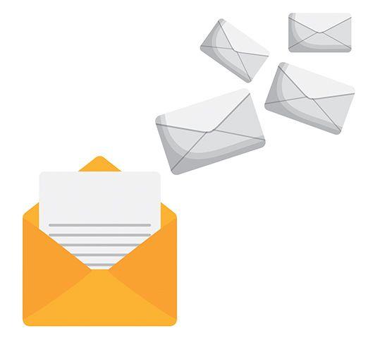 Ava-IT-Solutions-Consulting-Dubai-Bulk-SMS-Marketing