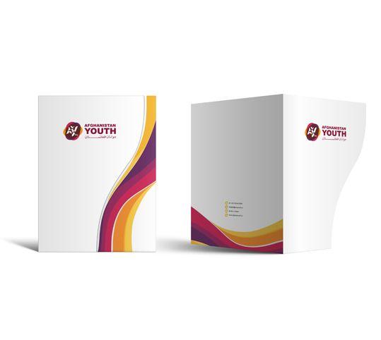 Ava-IT-Solutions-Consulting-Dubai-Customised-Design-Folder-Design
