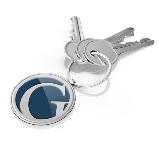 Ava-IT-Solutions-Consulting-Dubai-Customised-Design-Key-Chains