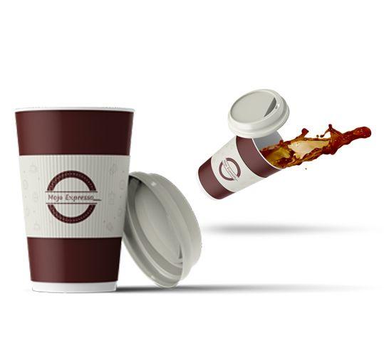Ava-IT-Solutions-Consulting-Dubai-Customised-Design-Mojo-Express