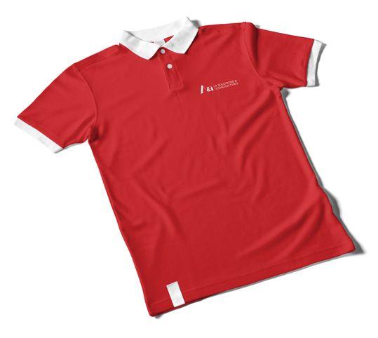 Ava-IT-Solutions-Consulting-Dubai-Customised-Design-T-shirts