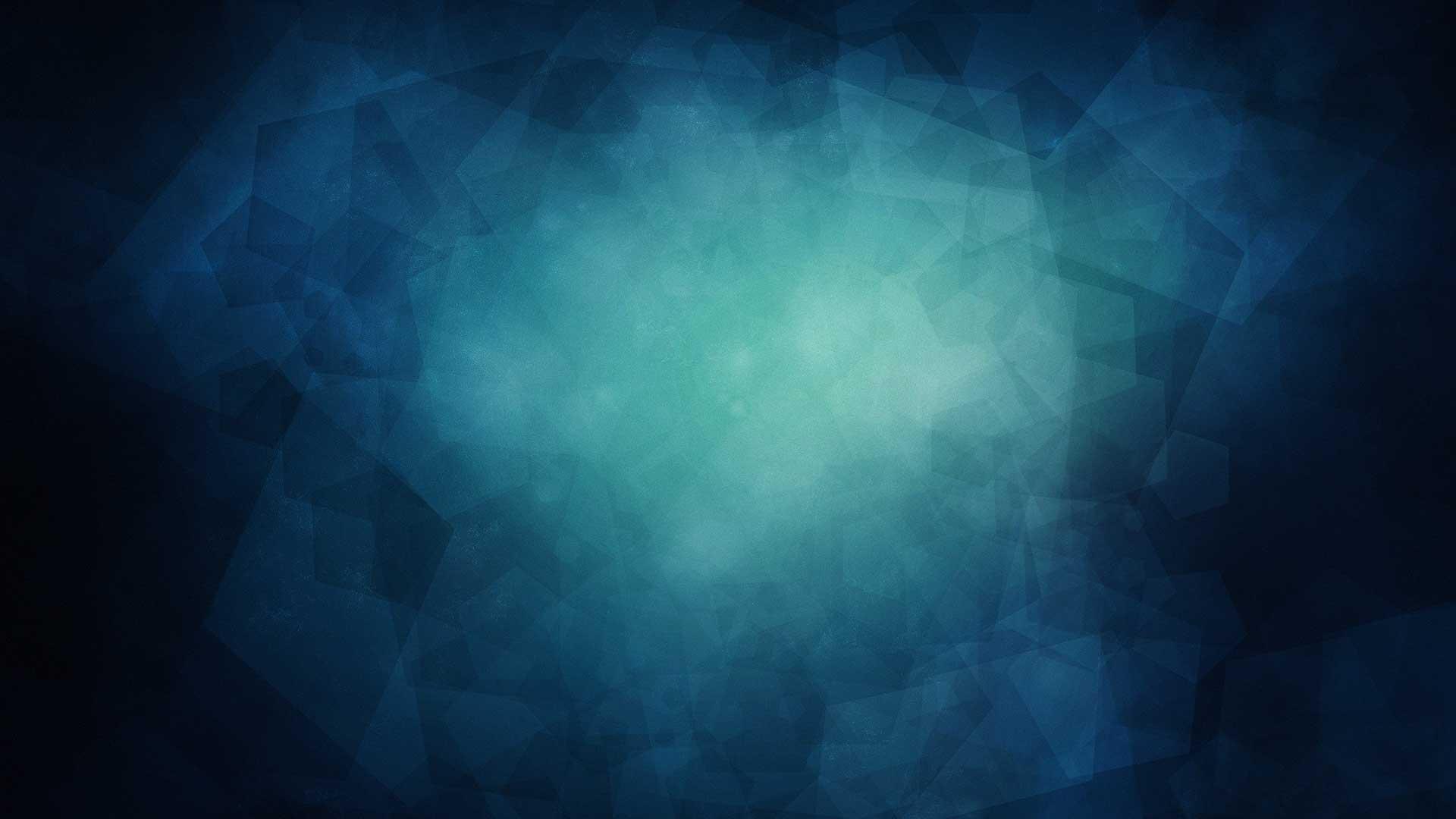 Ava-IT-Solutions-Dubai-WebDesign-AppDevelopment