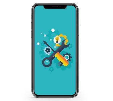 Ava IT Solutions Dubai iphone-application