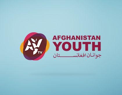 Ava-IT-Solutions-Dubai-Portfolio-Logo-Design-Afghanistan-Youth-TV