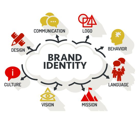 Ava-IT-Solutions-Dubai-Flyers-Brochures-Brand-Identity
