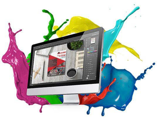 Ava-IT-Solutions-Dubai-Flyers-Brochures-Brand-Creativity
