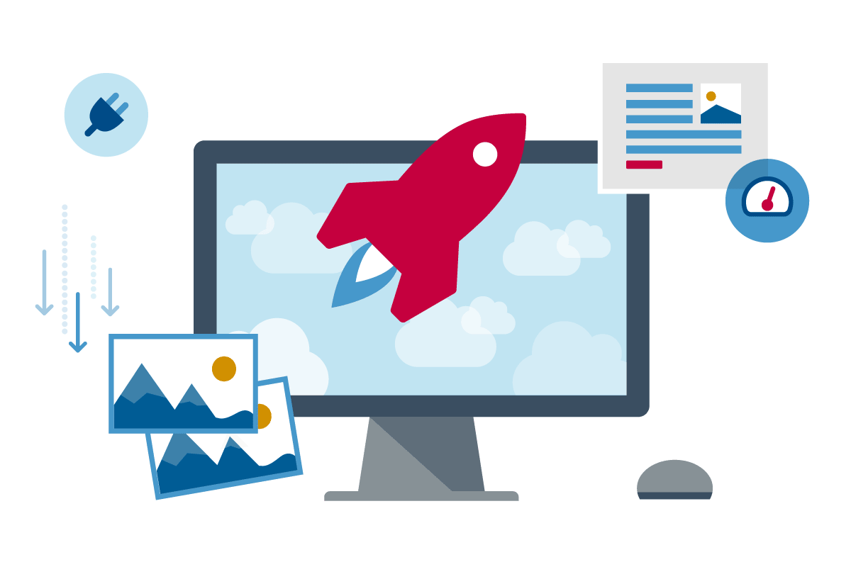 Improve Your Website Speed Before It Is Too Late!