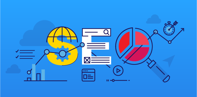 How to Write SEO Friendly Website Content That Ranks, According to Google