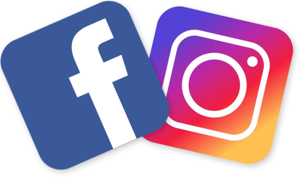 Co-Founders of Instagram, Krieger and Systrom have both resigned, Major Changes To The App Coming Soon