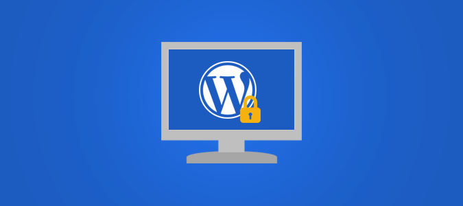 How to Secure Your WordPress Website from Common Security Threats & Vulnerabilities