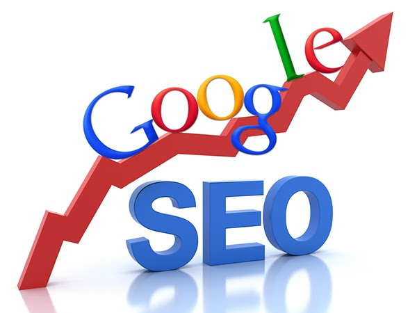10 SEO Tips to Increase Google Rankings & Traffic [Infographic]