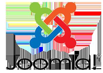 Ava-IT-Solutions-Consulting-Joomla_logo