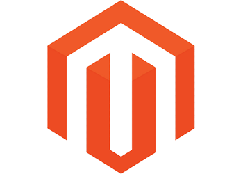 Ava-IT-Solutions-Consulting-Magento-logo