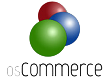 Ava-IT-Solutions-Consulting-Oscommerce_logo