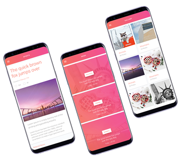 Ava-IT-Solutions-Dubai-Mobile-App-Custom-Android-Development