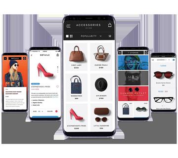 Ava-IT-Solutions-Dubai-Mobile-App-Ecommerce-Android-Development