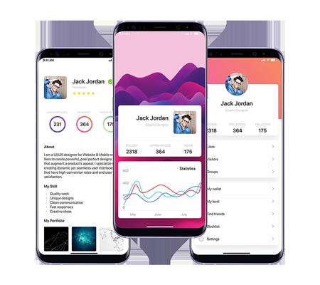 Ava-IT-Solutions-Dubai-Mobile-App-Enterprise-Android-Development
