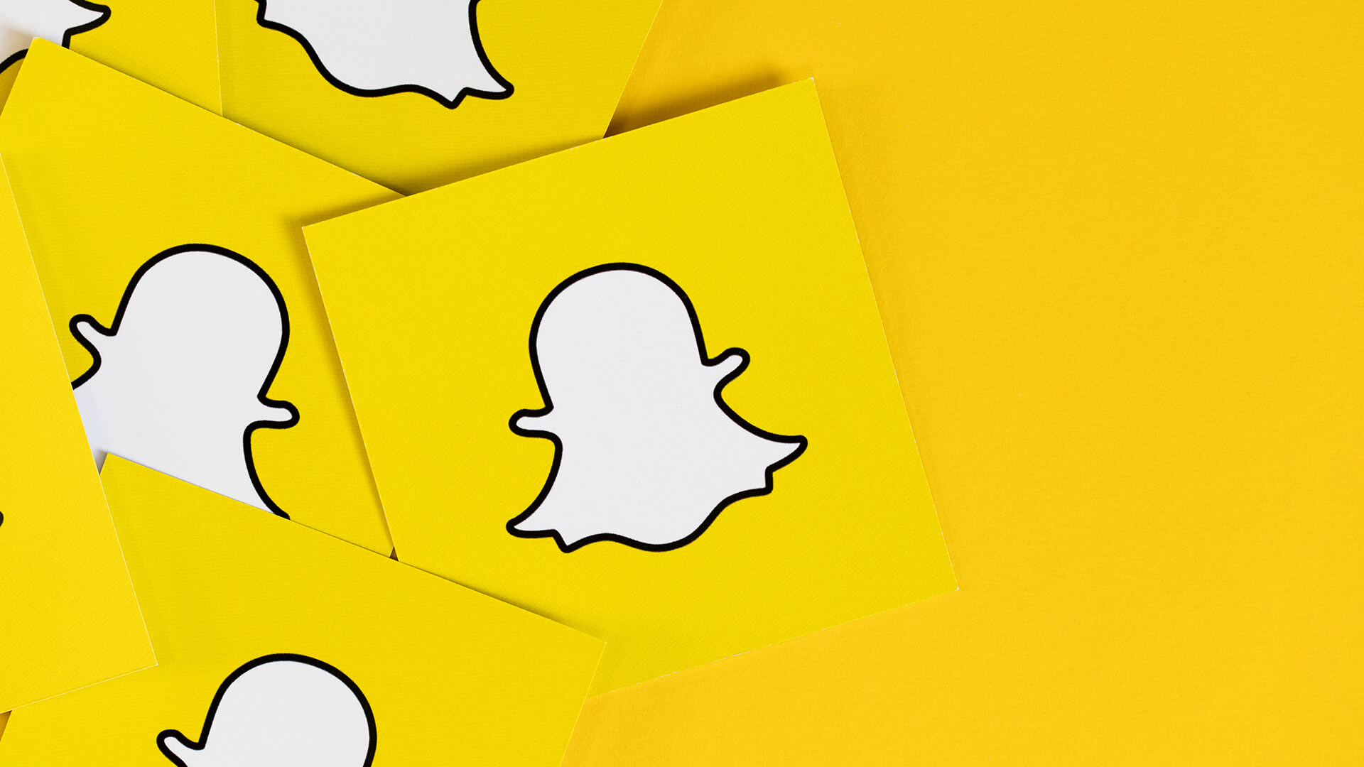 How to Use Snapchat for Business in 2019 [Infographic]
