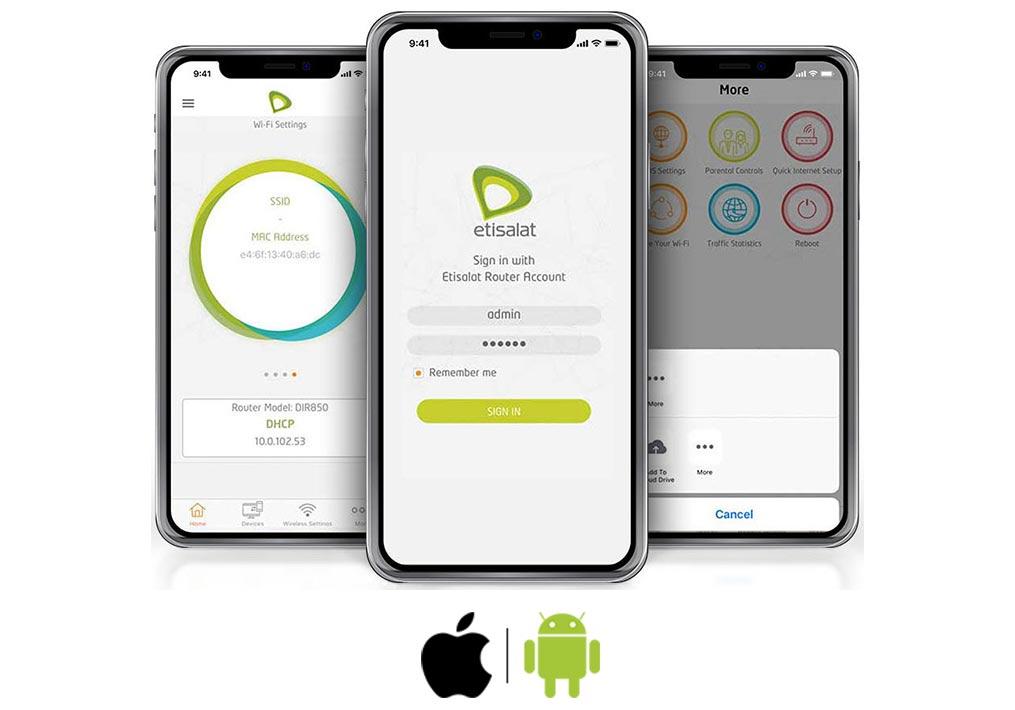 Ava-IT-Solutions-Dubai-Mobile-App-Development-Etisalat