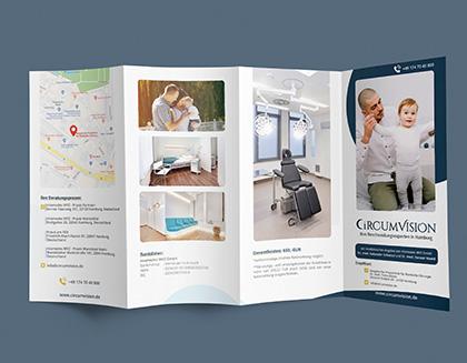 Ava-IT-Solutions-Dubai-Portfolio-FlyersBrochures-CircumVision-Germany