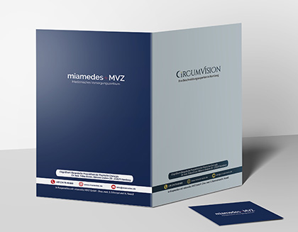 Ava-IT-Solutions-Dubai-Portfolio-Office-Stationery-CircumVision-Germany