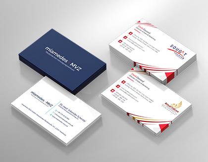 Ava-IT-Solutions-Dubai-Portfolio-Office-Stationery-MiaMedes-Germany